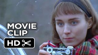 Carol Movie CLIP - Getting A Tree (2015) - Rooney Mara, Cate Blanchett Movie HD