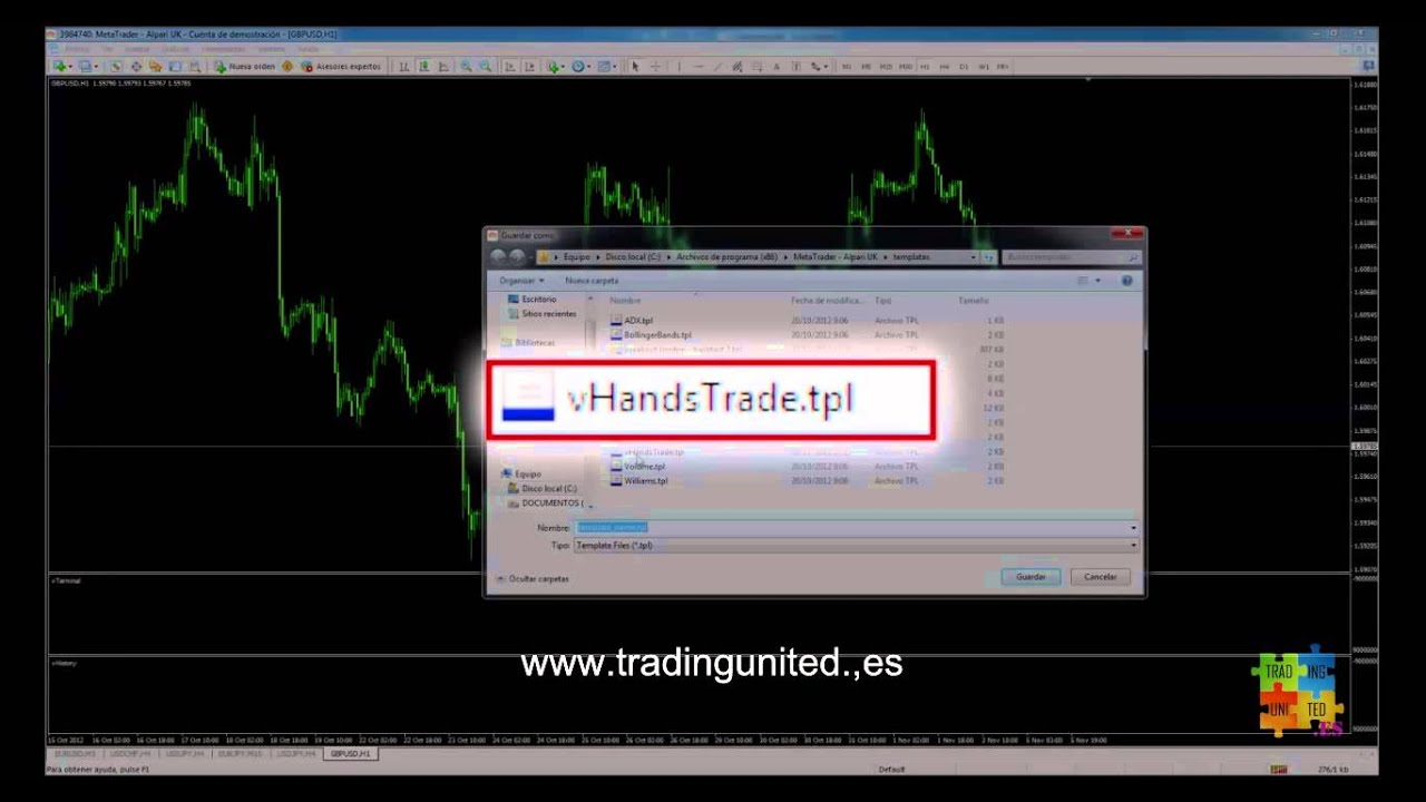 Tag : tester - Page No 1 « Best 20 Binary Options Signals List