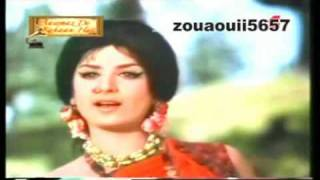 FILM SHAGIRD SONG RUK JAA AE HAWA SINGER LATA mpg