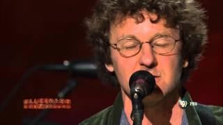Railroad Earth - Mighty River (Live) - PBS Season V