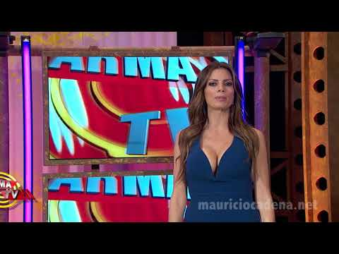 estrella tv to air spanish language miss world telecast worldnews