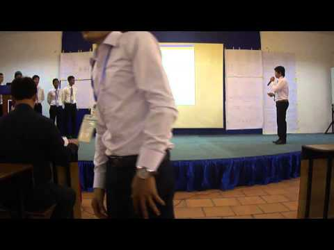 CMU 2011-2015 Civil Engineering - Thesis Presentation - 27 December 2015 - Group 2 - Part 1