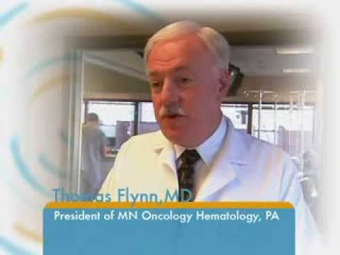 Minnesota Oncology Chemotherapy Education