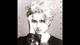 Madonna - Everybody (Audio)