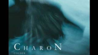 Watch Charon Give Nothing video