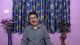 Kalmia Latifolia Homeopathic Medicine Symptoms IN HINDI
