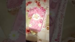 Торт на заказ СПб 89818566610(, 2016-10-08T11:44:07.000Z)