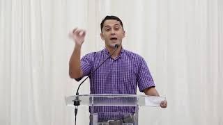IPTambaú | Culto Devocional Ao Vivo  | 01/03/2020 | 9h
