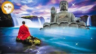 Nhạc Thiền Tịnh Tâm, Suy Gẫm Cuộc sống, Chọn cho Mình Một lối đi Hạnh Phúc và An Lạc