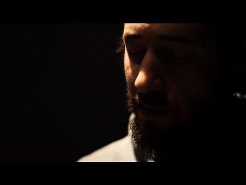 Alexi Murdoch - The Light (Her Hands Were Leaves)