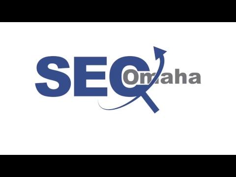SEO Omaha - Best SEO marketing company in Omaha