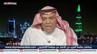 الشرعية اليمنية .. تأمين الزخم الخليجي وحشد الدعم الدولي