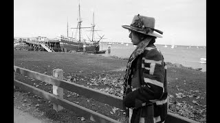 High Water (For Charley Patton) Bob Dylan
