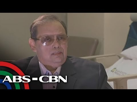 Rated K: One-on-one Interview with Veteran Journalist Tony Calvento