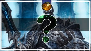 Hearthstone: Deathrattle Order