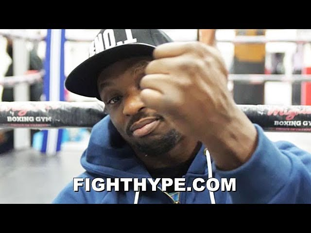 dillian-whyte-responds-to-anthony-joshua-picking-dereck-chisora-to-whoop-him-in-rematch