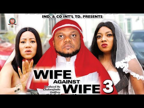 Download WIFE AGAINST WIFE SEASON 3