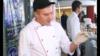 видео рестораны Самары