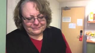 Matt Dehart's Mother Talks About The Torture Her Son Endured