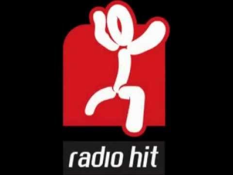 Boštjan Mišič Hoče Reklamirati Uro - Radio HIT Slovenia