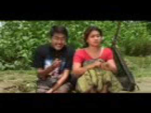 Assamese funny video | funny song | comedy video | Bulbul Hussain comedy | Rohila