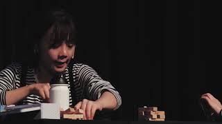 [경기현대음악협회 GCMA]  어린이를 위한 창작음악극