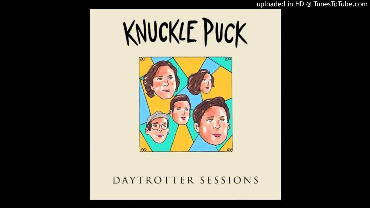knuckle-puck-daytrotter-sessions-full-ep-daytrotter-sessions