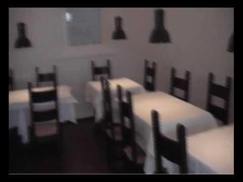 Restaurant Da Capo Bad Nauheim
