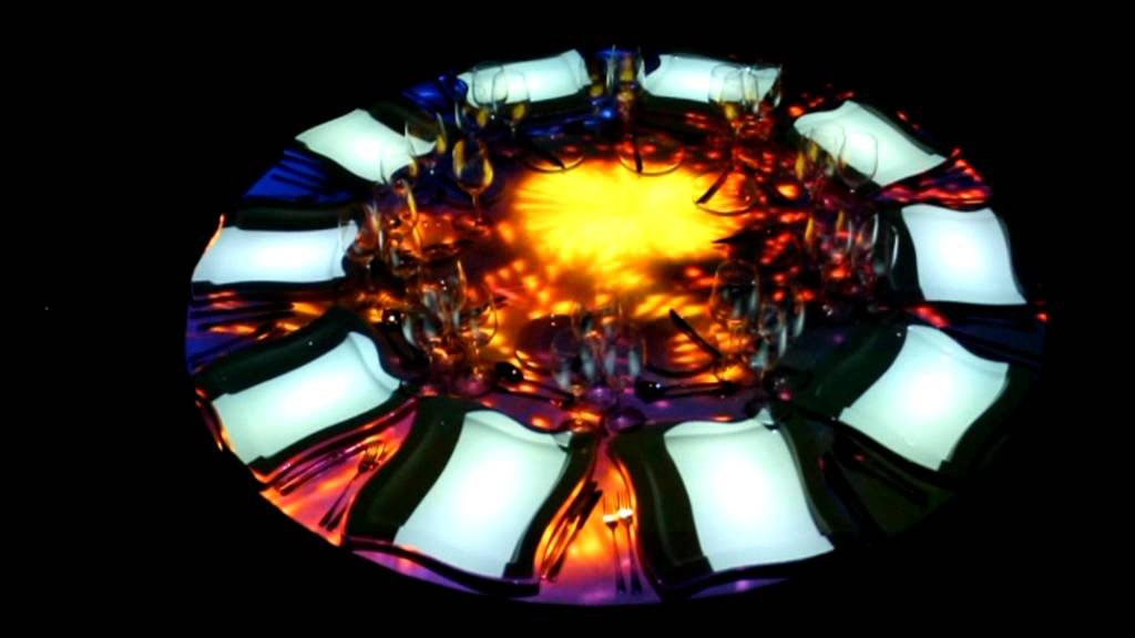 do projection mapping with Watch on Jennifer Lopez Sings Feel The Light In Amazing Gown also Conic Projection Lambert Albers Polyconic additionally Map World Real Size Major Tourist Attractions Maps For Realistic Of The together with 19 2043 besides Job Advert Not Attracting Right Candidates The Power Of Words.