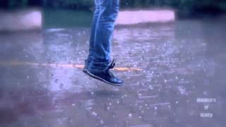Let It Rain (Tresice Remix) - Michael W Smith . MUSIC VIDEO . CHRISTIAN TRANCE