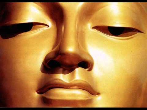 The Heart Sutra Buddhist Chanting (Korean)