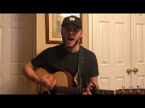 Control (Somehow You Want Me) - Tenth Avenue North (Cover)