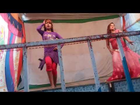 E Raja Chala Na Piprawa Ke Tarwa Song Arkesta Dance