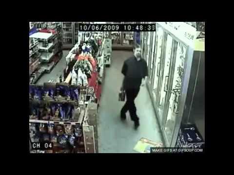 Видео пьянок баб фото 29-834