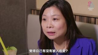 【校長有話兒】郭怡雅神父紀念學校張作芳校長 專訪(Pa