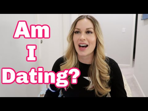 Q&A (WHO AM I DATING????) from YouTube · Duration:  8 minutes 4 seconds