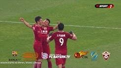 Истински футболни емоции с Mtel Sport 1 и Mtel Sport 2