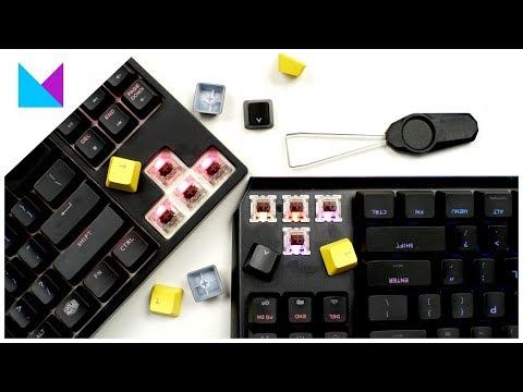 hqdefault 1 - Gear Gaming Hub