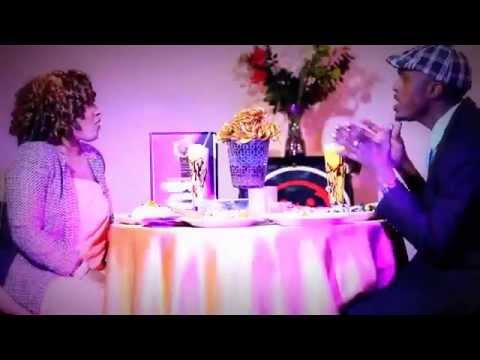 DALMAR YARE IYO RAHMA ROSE NEW SONG DALXIIS DIRECTED BY AHMED UGAASKA ...