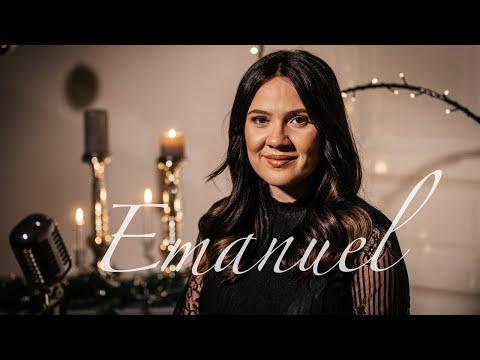 Emma Repede- Emanuel |Official Video/Colind|