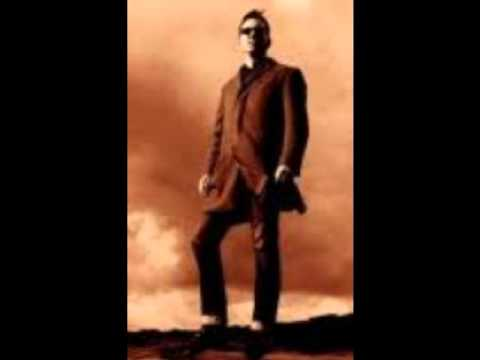 Richard Hawley  - The Ellan Vannin Tragedy