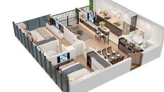 image Tin tức mua bán chung cư, nhà đất, bất động sản hà nội - phần 23