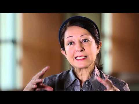 Superflexibility | UC Berkeley Executive Education