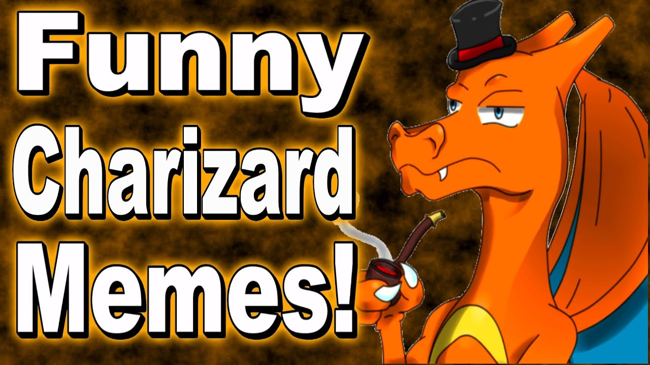 maxresdefault funny pokemon pictures and memes hilarious charizard meme