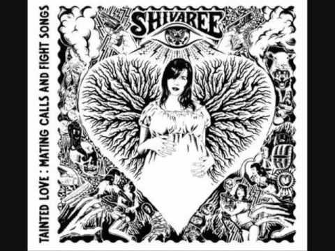 shivaree- half on a baby.wmv