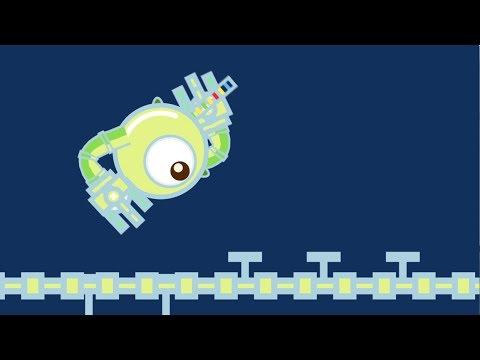 The RNA Origin of Life
