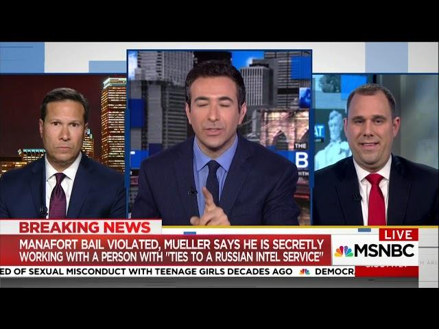 12 4 2017   Frank Figliuzzi   MSNBC1