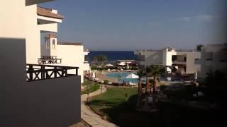 видео Отзывы об отеле » Daniela Village Dahab  (Даниэлла Вилладж Дахаб) 4* » Дахаб » Египет , горящие туры, отели, отзывы, фото