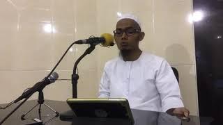 Ust. Farhan Abu Furaihan, Pesan buat Para da'i