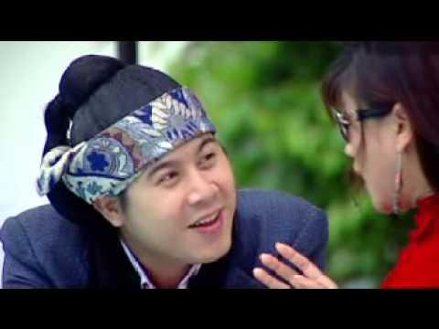 """Thet Nay Htun edited  """"EMoeBanKaut"""""""